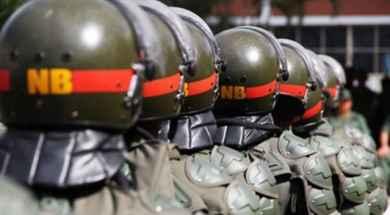gnb-militares.jpg
