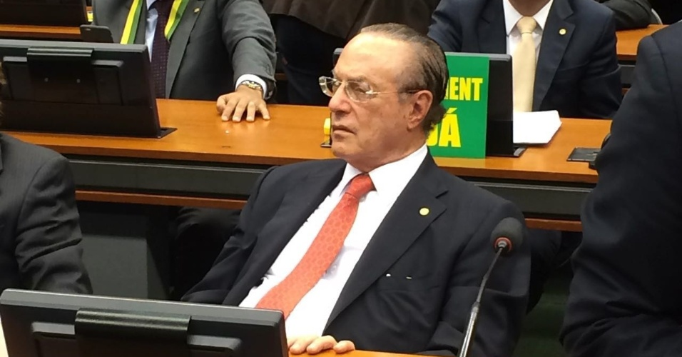 DESTITUIDO.jpg