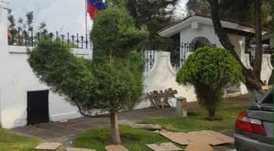 Embajada-de-Guatemala-440×600.jpg
