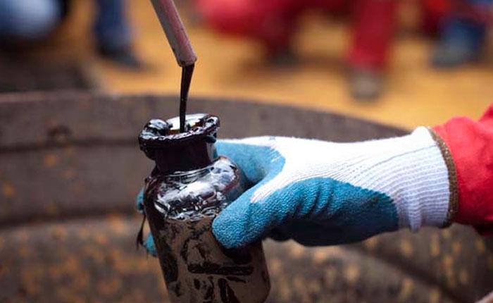 Las 10 noticias petroleras más importantes de hoy 19