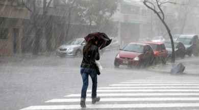 lluvias-mediterráneo.jpg