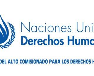 Oficina de ONU para DDHH en Bolivia cerrará tras 10 años de labor
