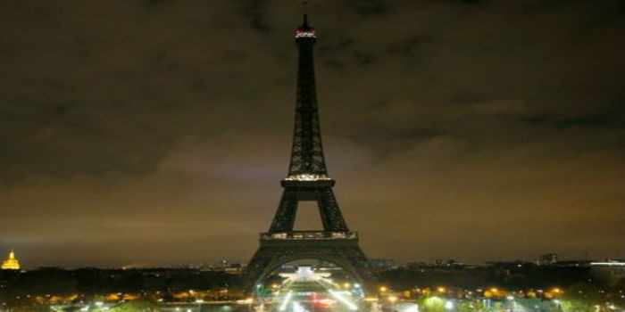 torre_eiffel-atentado-manchester-bomba-muerte-concierto-ariana_grande-milenio-noticia_MILIMA20170523_0105_1-700×350.jpg