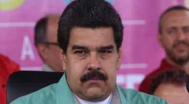 Maduro-980-seriedad.jpg