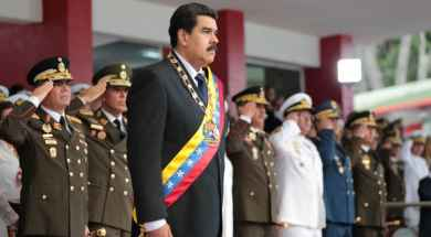 Maduro-Acto-GNB.jpg