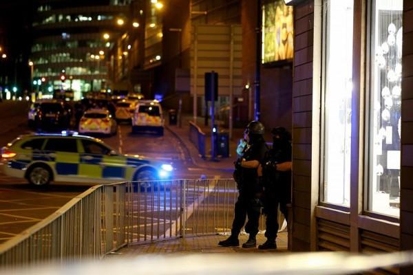 Explosiones-en-Manchester-Foto-EFE-600×400.jpg