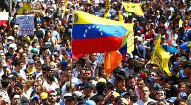 marcha-venezuela.jpg