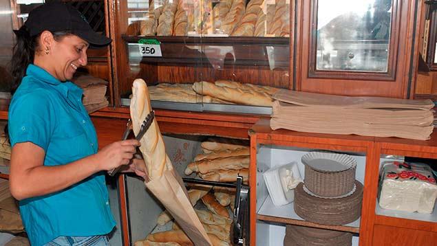 Más de 140 panaderías de Guárico han sido atendidas por el Plan de Distribución de Trigo