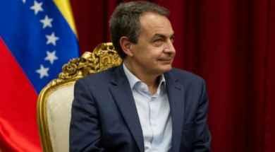 Rodriguez-Zapatero-700×350.jpg