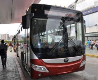 metro-bus-320×260.jpg