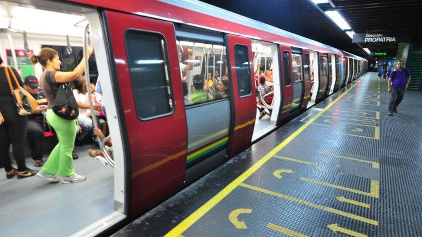metro.jpe