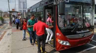 metrobussss.jpg_271325807.jpg