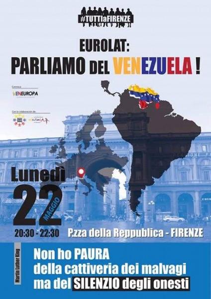 Convocatoria-asamblea-sobre-Venezuela-Florencia-424×600.jpeg