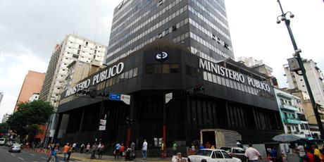 Designan a fiscal para investigar maltratos a niño de 11 años en Zulia