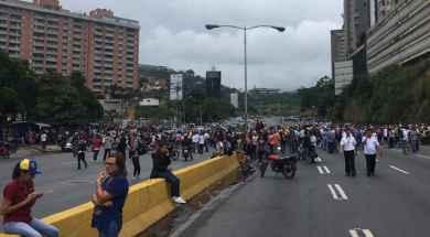 santa-fe-protestas-252017-@amandasanchezc.jpg