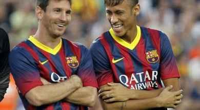 n_f_c_barcelona_neymar_da_silva_santos-6770031.jpeg
