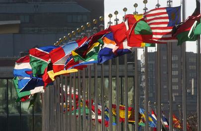 Naciones Unidas expresó preocupación por muertes y violencia en Venezuela