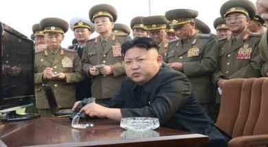 Corea-del-Norte-3-700×350.jpg