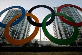 olimpiadas-versionfinal-e1471901770626-320×260.jpg