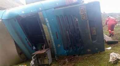 omnibus-peru-accidente-port-700×318.jpg