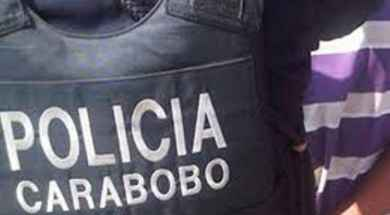 policarabobo.jpg