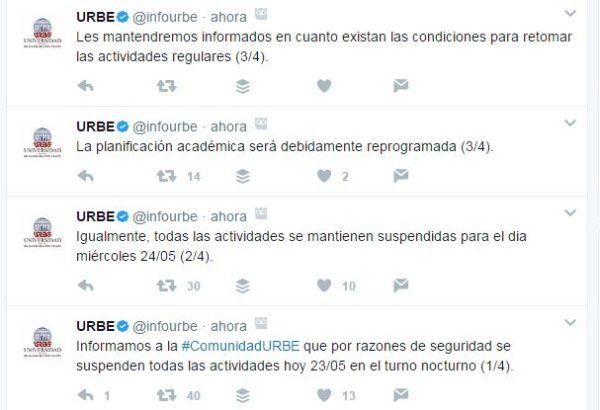 urbe_tuits.jpg_202705018.jpg