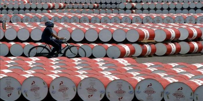 Opep-petróleo-700×350.jpg