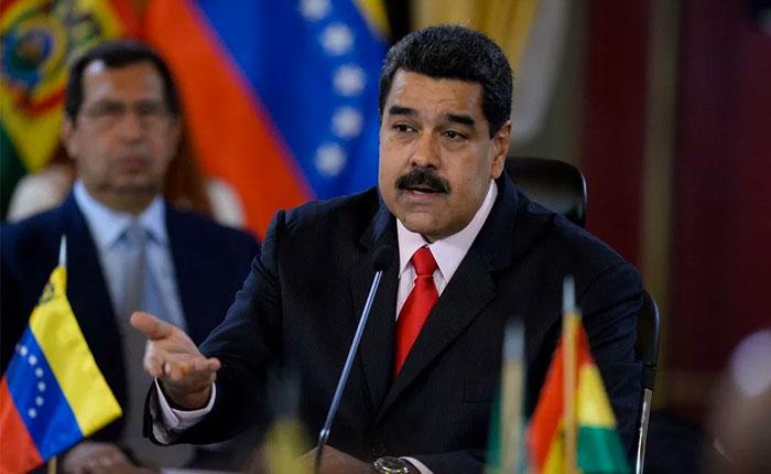 PresidenteMaduro.jpg