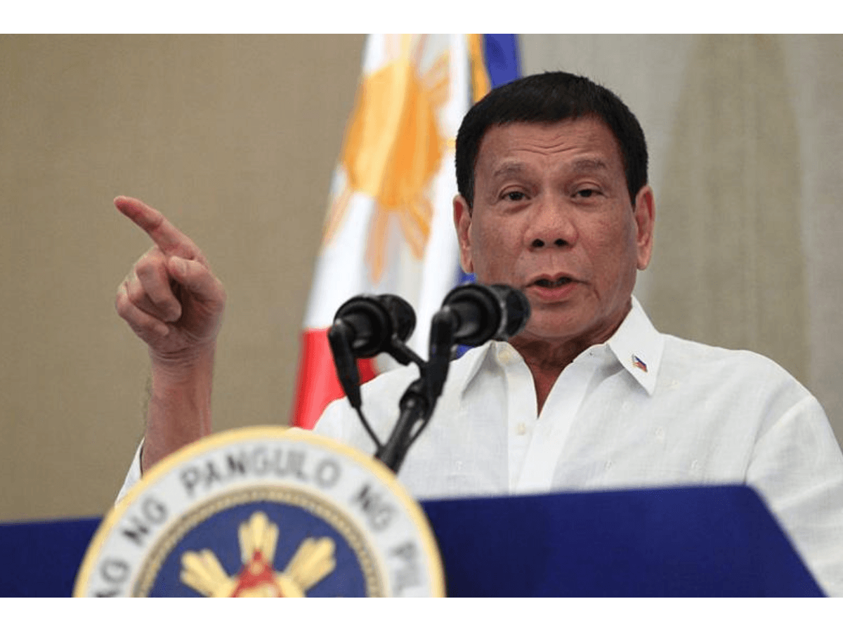 presidente_filipinas.png_271325807.png