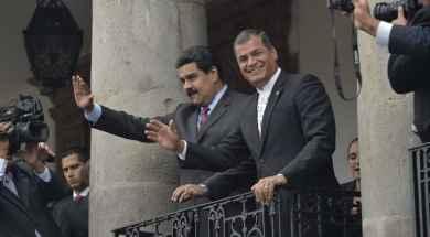 presidentes3.jpg