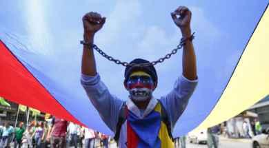 presos-politicos-venezuela-reuters.jpg