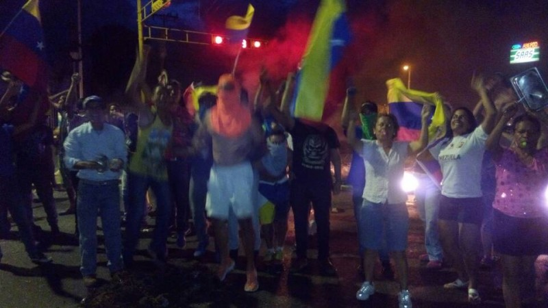 protesta-maracay-aragua-e1495586958867.jpg