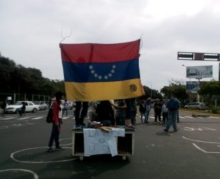 protestacienciasversionfinal-320×260.jpg