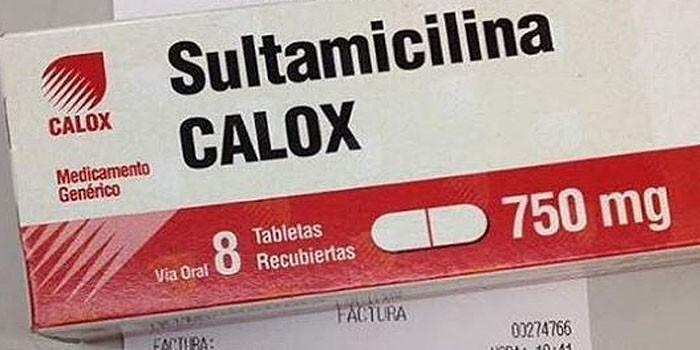 sultamicilina-medicina-700×350.jpg