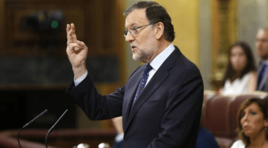 rajoy.png_271325807.png