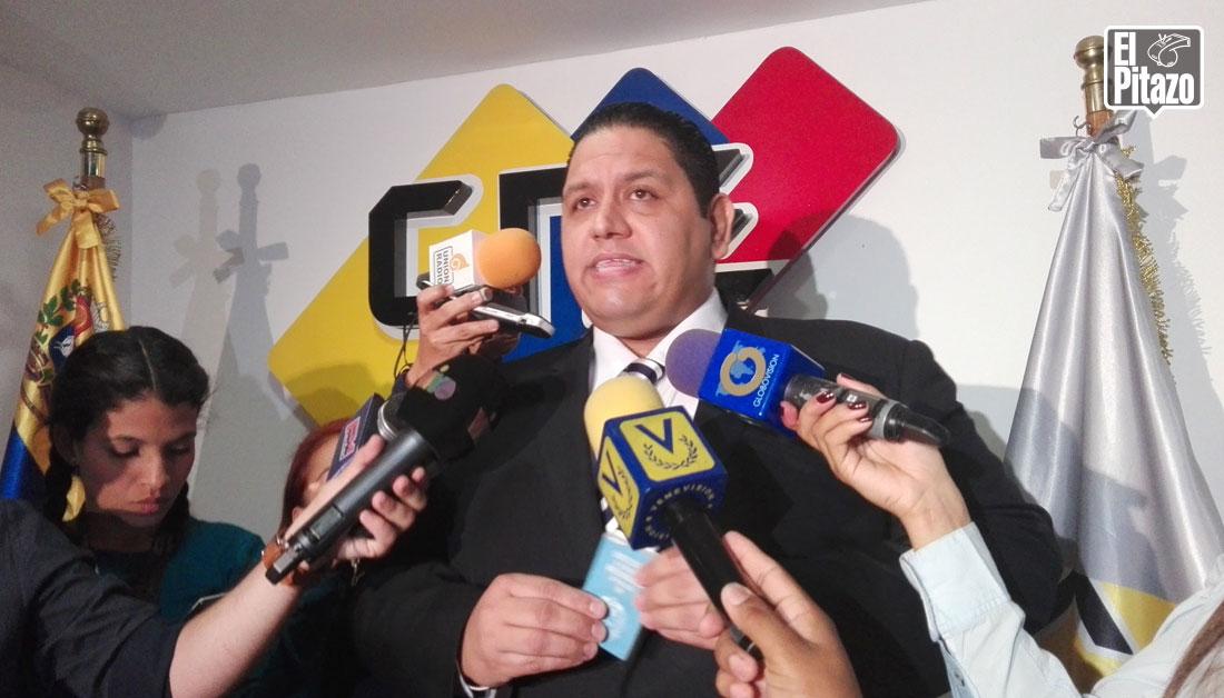 Luis-Emilio-Rondon.jpg