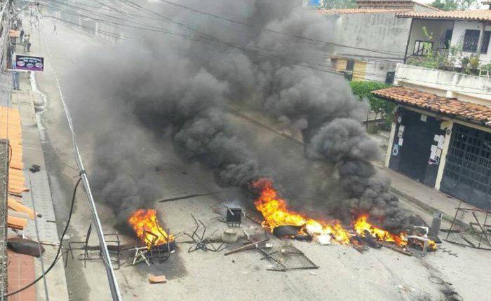 Barinas-Protestas.jpg