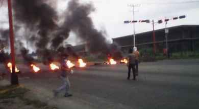 protesta-barinas-asesinado.jpg