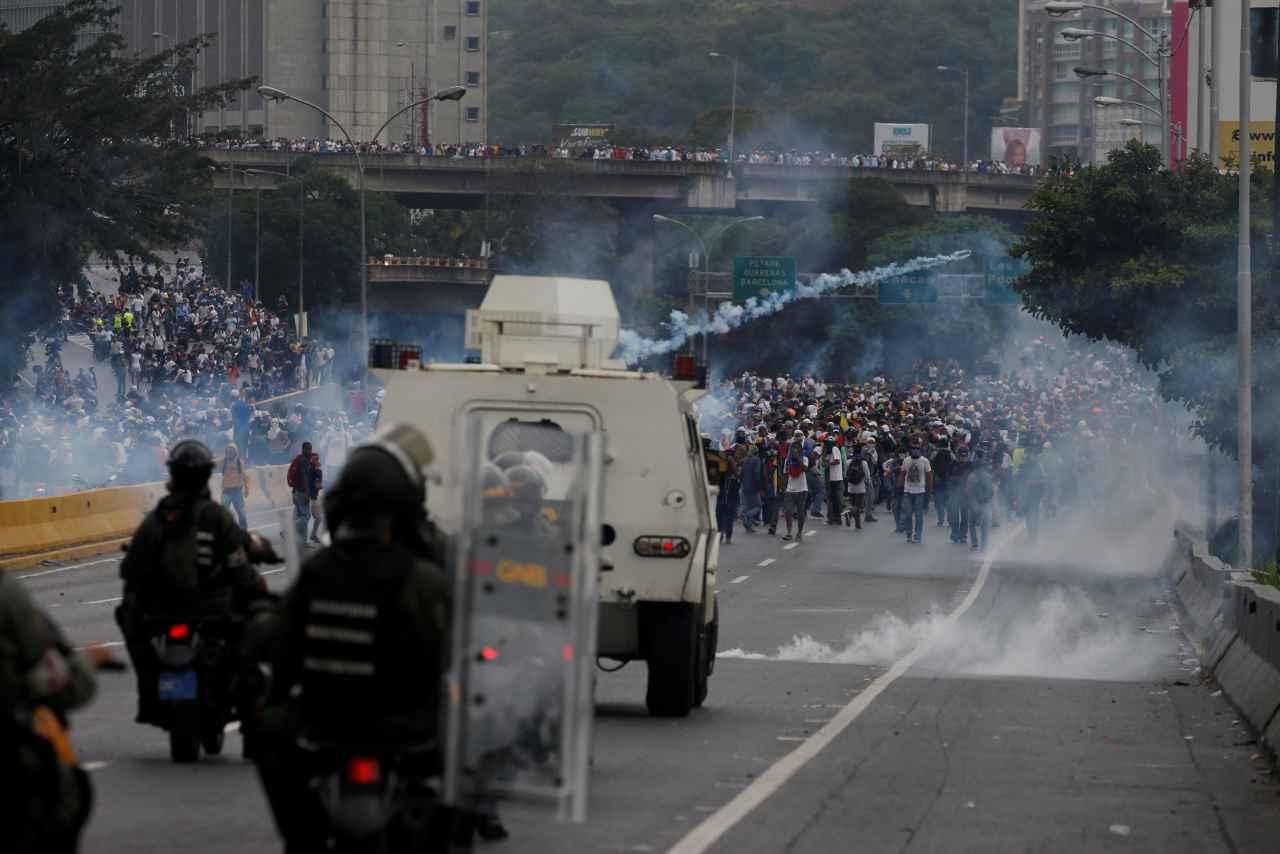 Manifestacion-Represion-Venezuela-980.jpg