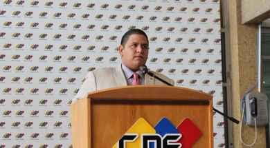 Luis-Emilio-Rondon-CNE-1-700×350.jpg