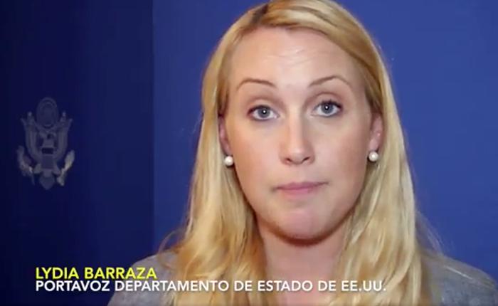 sanciones a magistrados no afectan economía venezolana