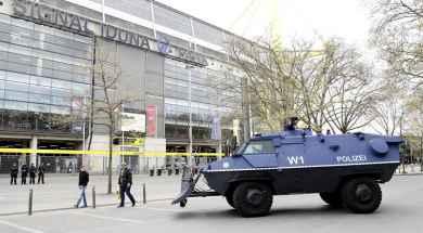 seguridad-policial-Signal-Iduna-Park-Dortmund.jpg