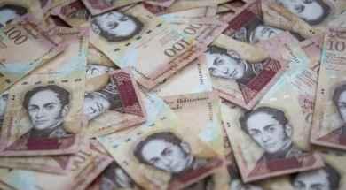 lote-de-billetes-de-100-700×352.jpg