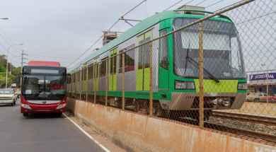 metro-9.jpg