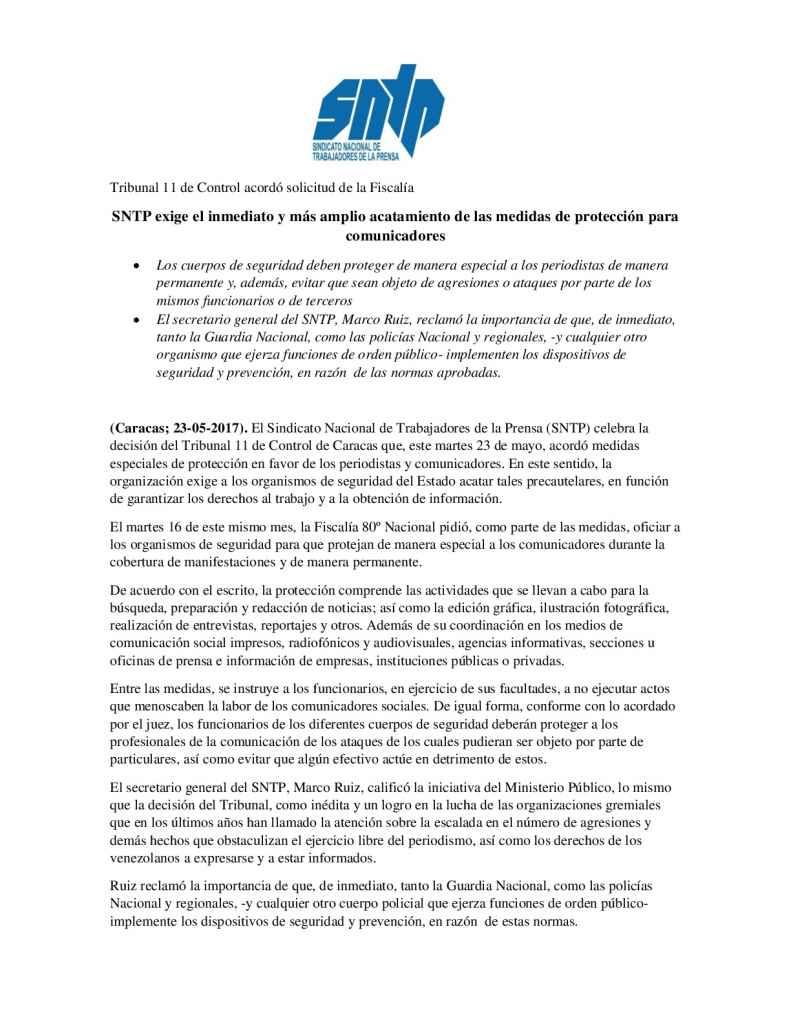 Boletín-de-Prensa.-SNTP-exige-el-inmediato-y-más-amplio-acatamiento-de-las-medidas-de-protección-para-comunicadores-001.jpg