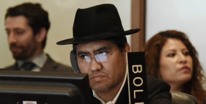 diego-pary-embajador-bolivia-oea-700×352.jpg