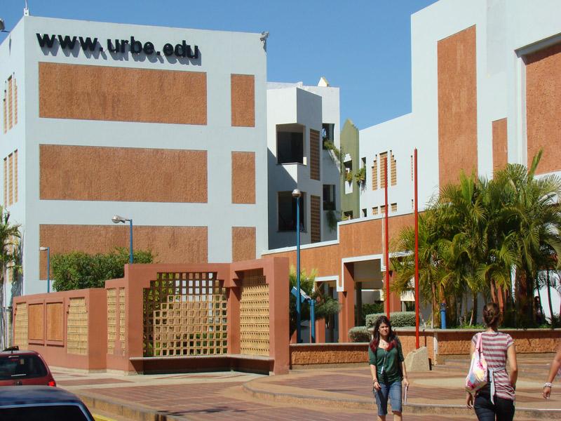 fachada-1.jpg