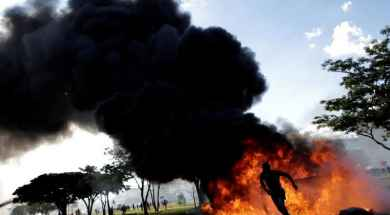 brasilprotestasreuters.jpg