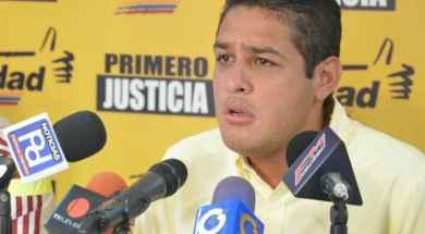 Jose-Manuel-Olivares.jpg