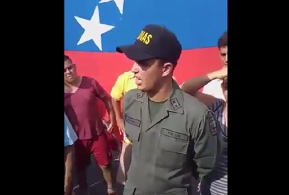 teniente.png